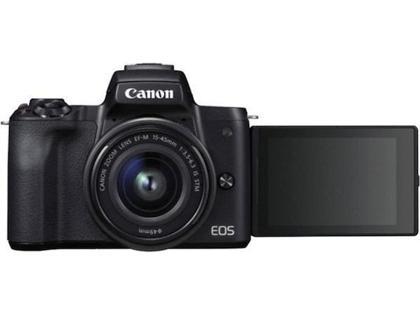 Máquina fotográfica, Worten, 759,99€