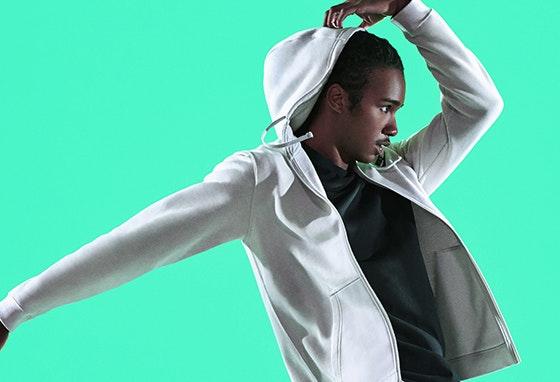 Já conhece a coleção Nike para a primavera?