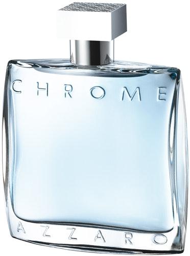 Perfumes&Companhia, 34,38€