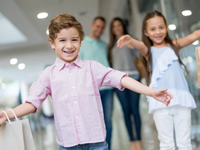 Vários-SC-Dia-Internacional-da-Família
