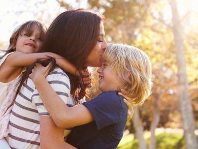 varios-sc_o-programa-ideal-mae-e-filhos_destaque