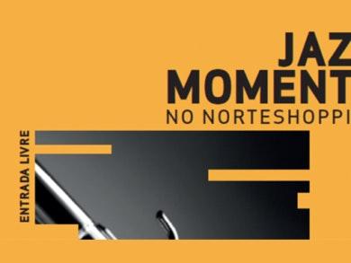 Jazz Moments: quatro concertos gratuitos de jazz