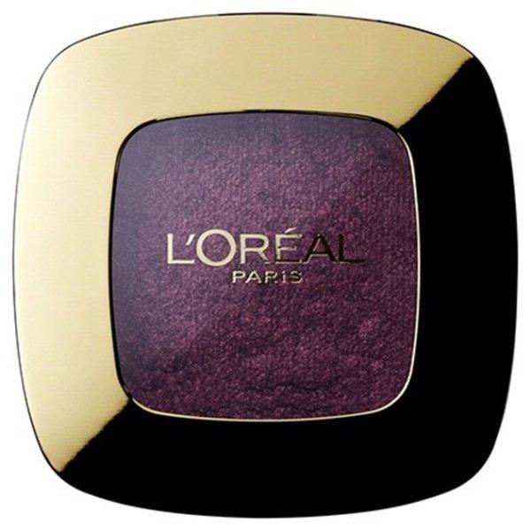 Sombra alta pigmentação de cor intensa, Douglas, 10,74€