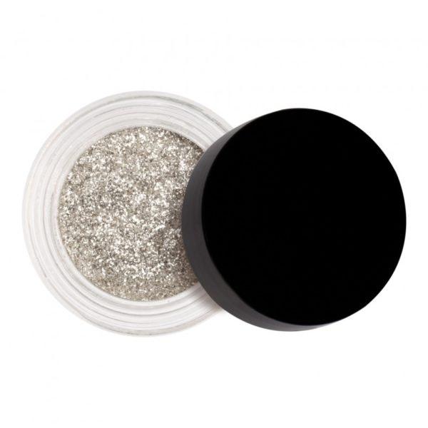 Flocos de glitter, Inglot, 14,90€