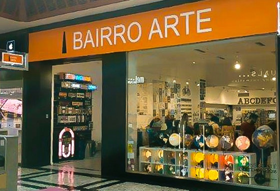 NSH-Abertura-da-Loja-Bairro-Arte-Flash-Store_destaque