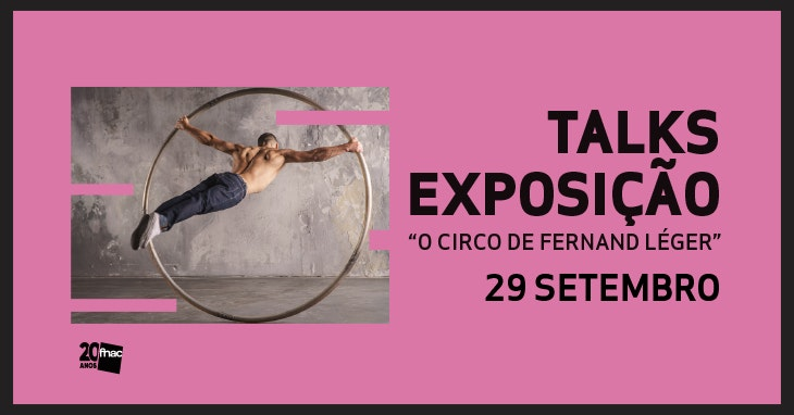 NSH-Exposição-O-Circo-de-Fernand-Léger-14-momento_Destaque