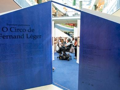 NSH-Exposição-O-Circo-de-Fernand-Léger-5º-momento_Destaque01