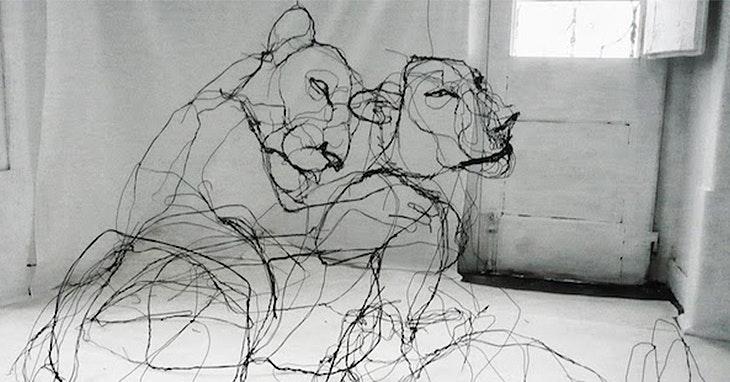 NSH-Exposição-O-Circo-de-Fernand-Léger_Alexandre Rola_destaque