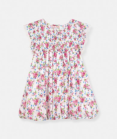Vestido, Lanidor, 19,35€