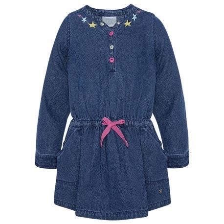 Vestido, Tuc Tuc, 35,95€