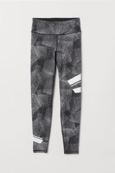 Leggings, H&M, 19,99€