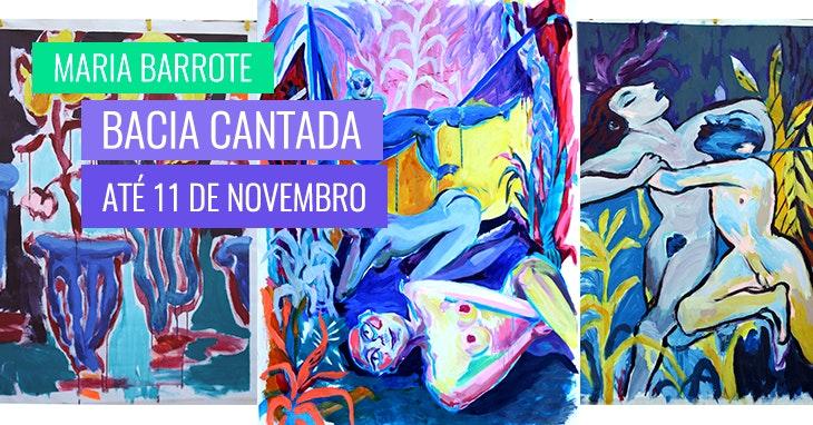 Exposicao-Silo-Mariana-Barrote