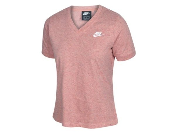 T-shirt, Sport Zone, 29,99€