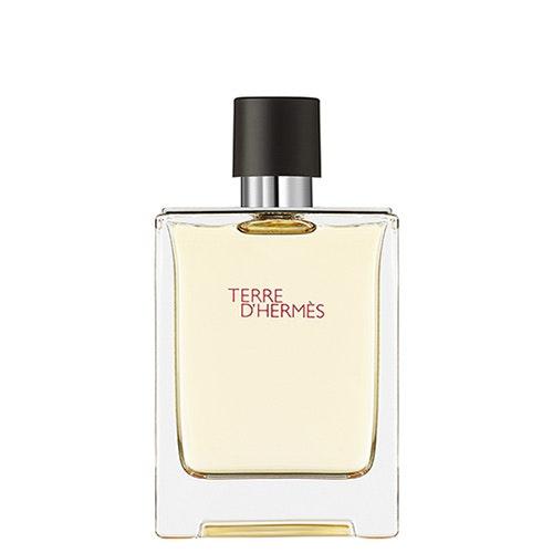 Perfumes e Companhia, 79,62€