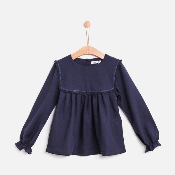 RAPARIGA   Blusa, 47,50€