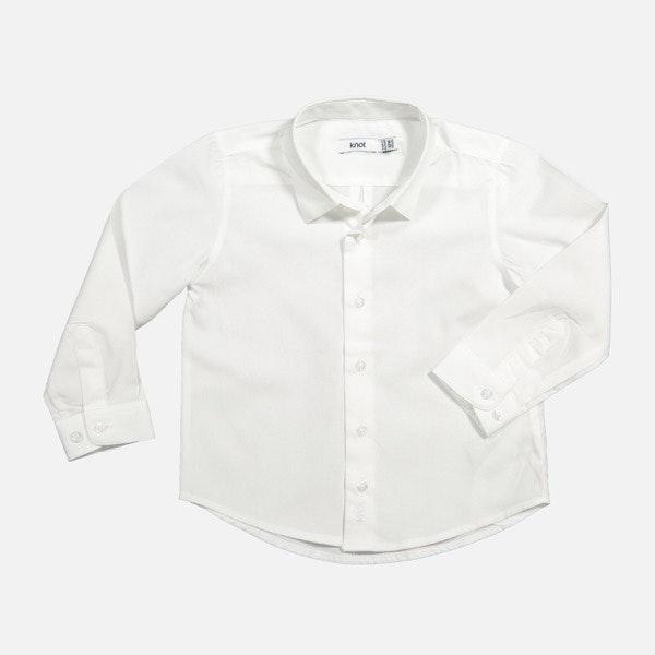 RAPAZ   Camisa, 39,50€