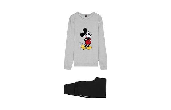 Pijama, Intimissimi, 49,90€