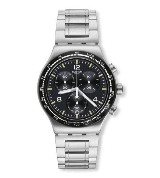 Swatch, 180€