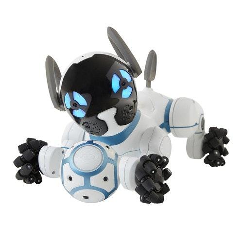 Robot, Imaginarium, 24,90€