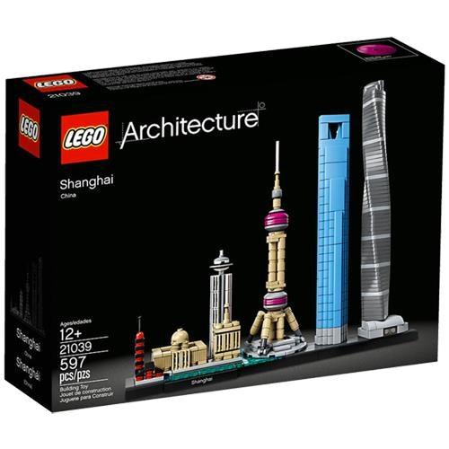 Lego, Fnac, 48,99€