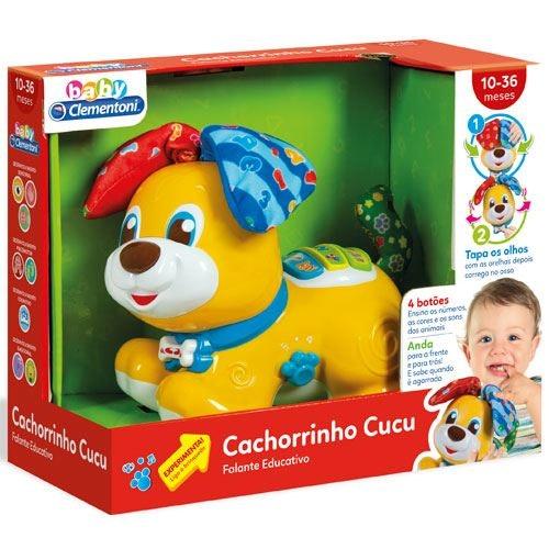 Brinquedo, Fnac, 29,99€