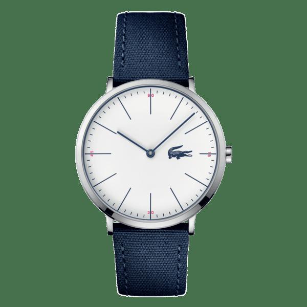 Lacoste, 139€ Boutique dos Relógios