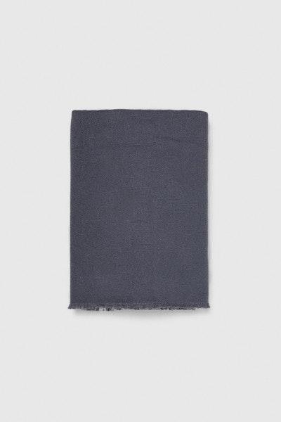 Cachecol Zara, 15,95€