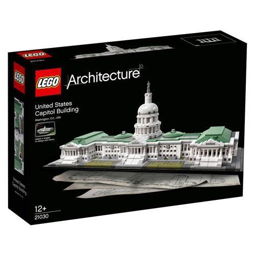 Lego, 109,99€