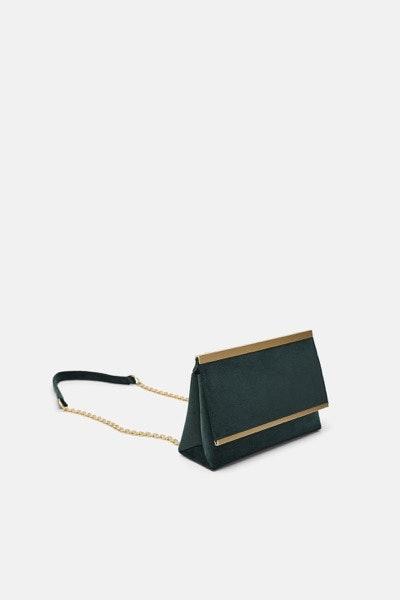 Mala Zara, 29,95€