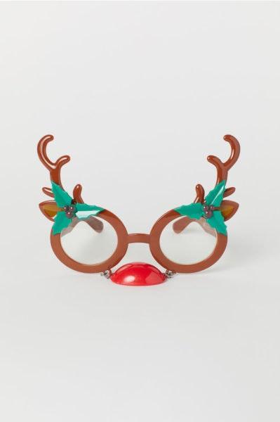 Óculos, H&M, 7,99€