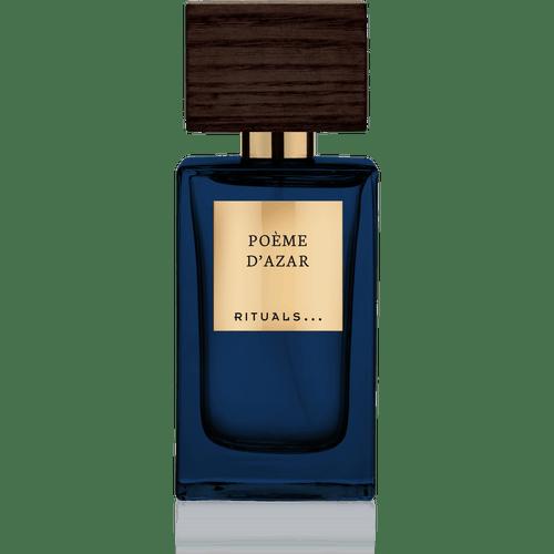 Poème D'Azar, Rituals, 39€