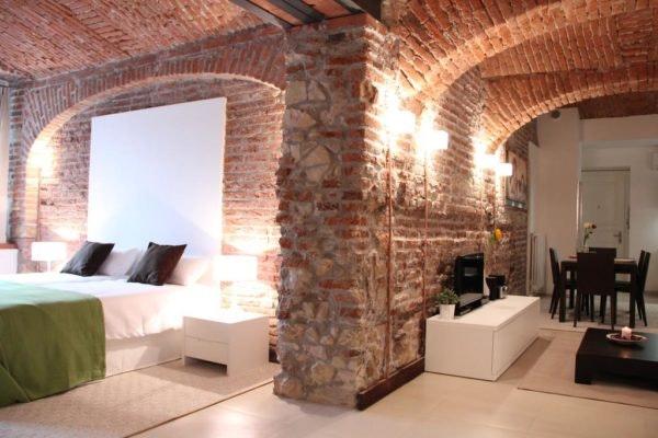 Praga: MH Apartments Central, 2 noites desde 248,31€, com voos incluídos