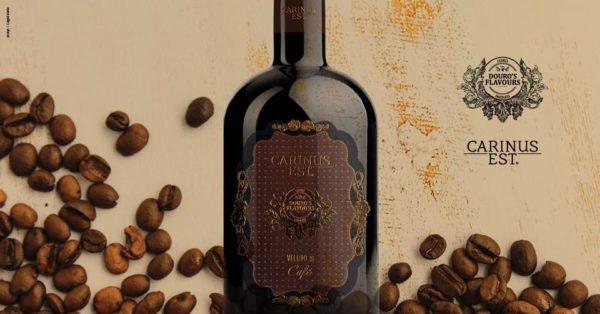 Veludo de café