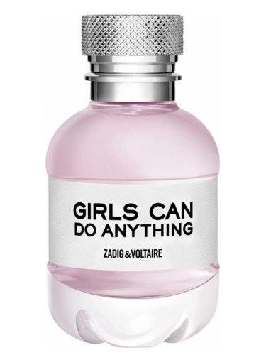 Zadig & Voltaire, Perfumes & Companhia, 44,32€