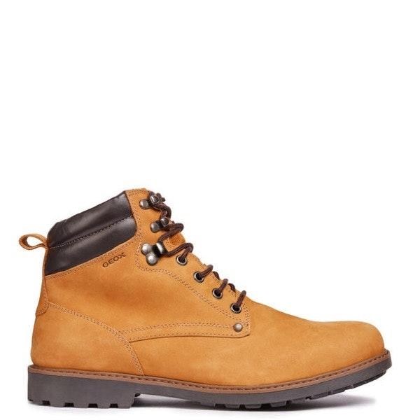 Geox: afinal os sapatos respiram ou não? NorteShopping