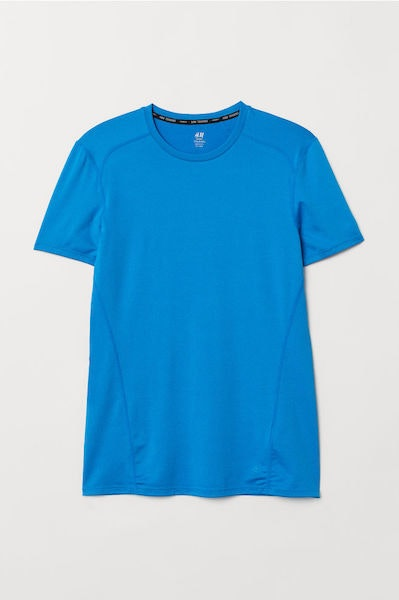 Camisola, H&M, 9,99€