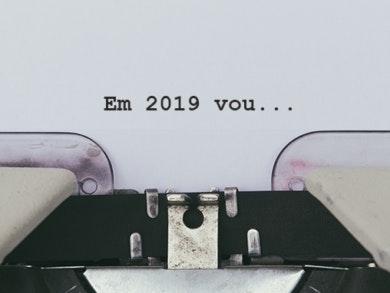 5 resoluções de Ano Novo transformadoras