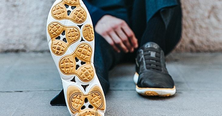 Geox: afinal os sapatos respiram ou não?