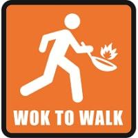 Wok-to-Walk-200x200.png