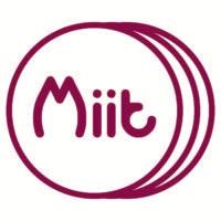 logo-miit-200x200.jpg
