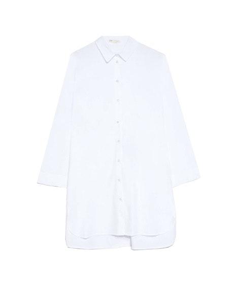 Camisa Stradivarius, 19,99€