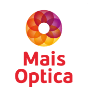 logo_pt2.png