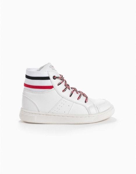 Sneakers Zippy, antes a 12,99€ e agora a 5,99€