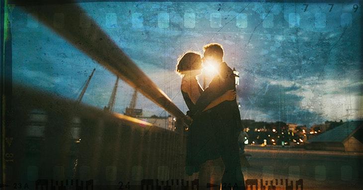VariosSC_Top-Filmes-Romanticos_img-destaque_2