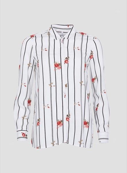 Camisa Tiffosi, 19,99€