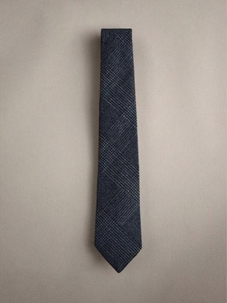 Clássica | Massimo Dutti, 39,95€