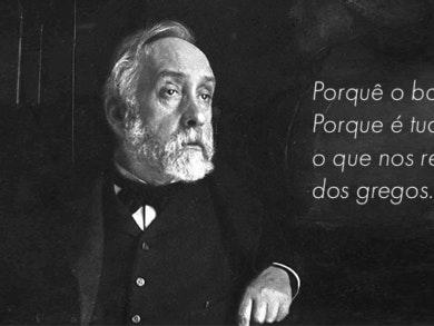Edgar Degas: a história de um aristocrata provocador