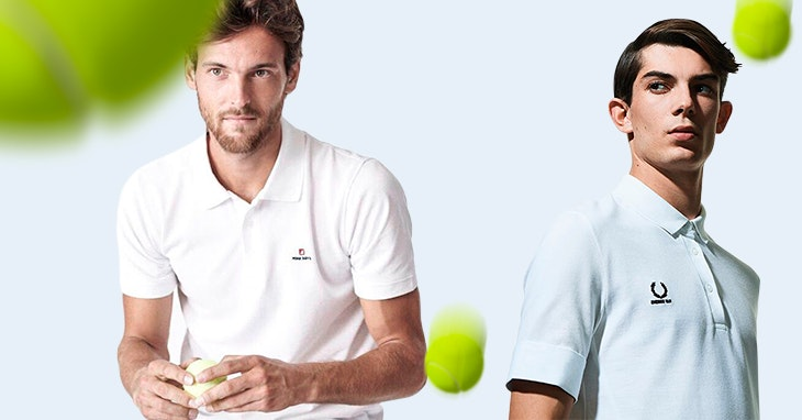 NSH_Diamundial-do-Tenis (1)