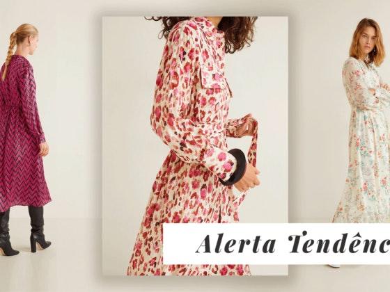 PM_Alerta-tendencia_Os-vestidos-da-Primavera_Premium