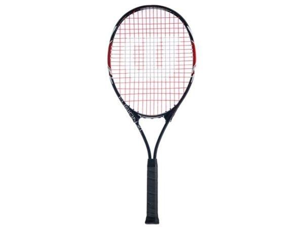 Raqueta Wilson Fusion, Sport Zone, 29,99€